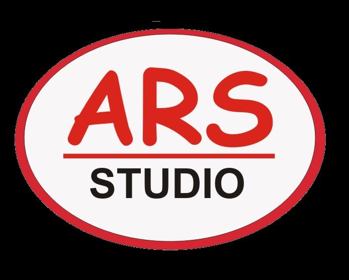 ars-studio
